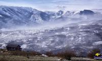 ghost-valley-15.jpg