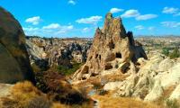kappadokiya24.jpg