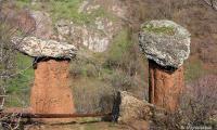 stone-sculptures-06.jpg