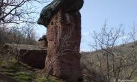 stone-sculptures-15.jpg