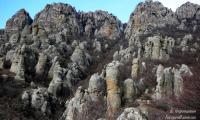 stone-sculptures-24.jpg